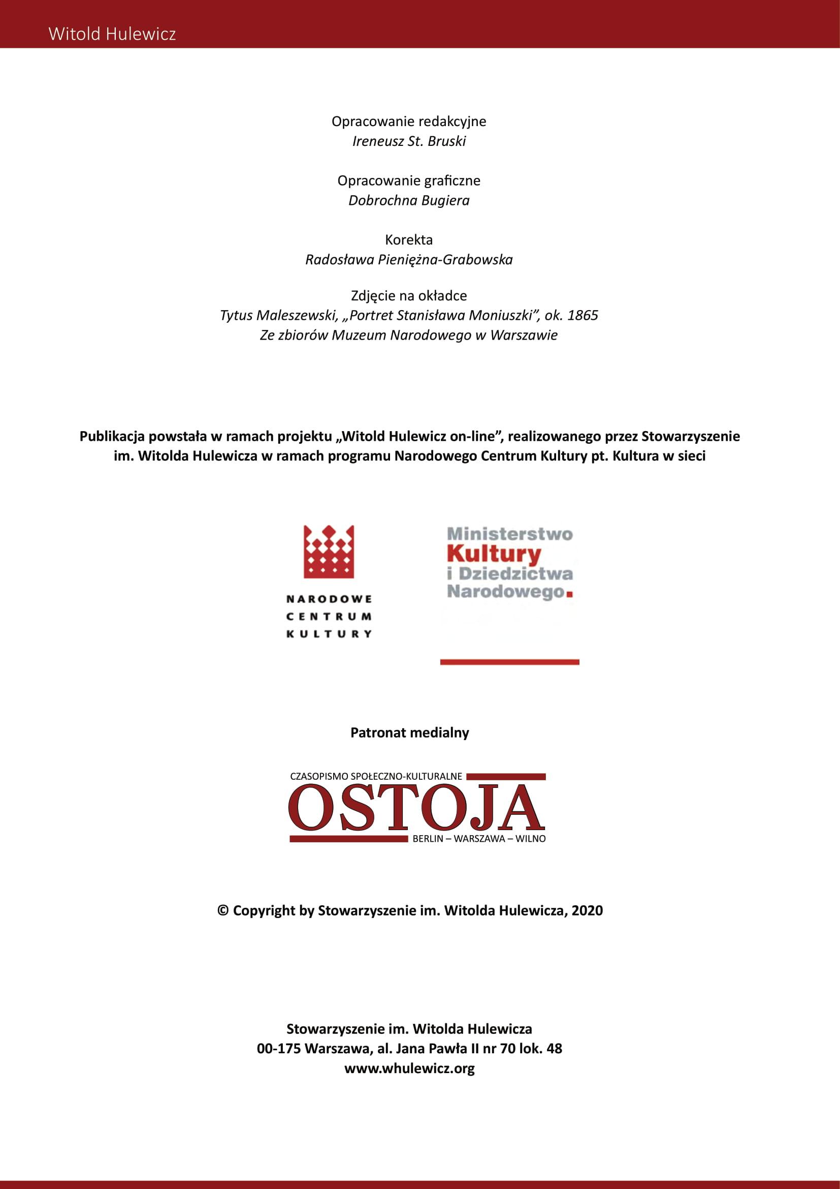 Moniuszko 2020-02